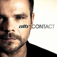 Couverture du titre Contact