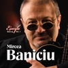 Cover of the album Eşarfa - Best Of, Vol. 1