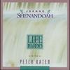 Couverture de l'album Life Blood