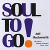 Cover of the album Soul to Go