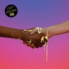 Couverture de l'album The Golden Handshake EP