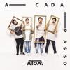 Cover of the album A Cada Passo - Single