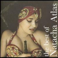 Couverture du titre The Best of Natacha Atlas
