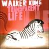 Cover of the album Transparent Life