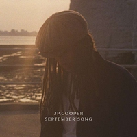 Cover of the track September Song - Single