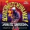 Couverture de l'album Scratchwutchyalike