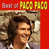 Couverture de l'album Best of Paco Paco