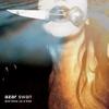 Couverture de l'album And Blow Us a Kiss