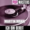 Couverture de l'album Pop Meisters: Ich Bin Bereit