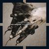 Couverture de l'album Ni prédateur ni proie