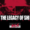 Cover of the album The Legacy of Shi