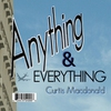 Couverture de l'album Anything & Everything