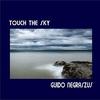 Couverture de l'album Touch the Sky