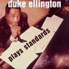 Cover of the album This Is Jazz, Vol. 36: Duke Ellington Plays Standards
