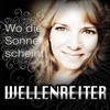 Couverture de l'album Wo die Sonne scheint - Single