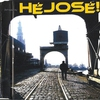 Couverture de l'album Hey José