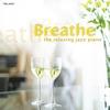 Couverture de l'album Breathe: The Relaxing Jazz Piano