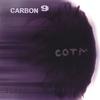 Couverture de l'album COTM