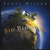 Couverture de l'album Big Big World