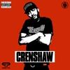 Couverture de l'album Crenshaw