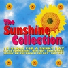Couverture de l'album The Sunshine Collection