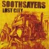 Cover of the album Lost City