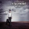 Couverture de l'album Staubkind (Bonus Track Version)