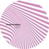Couverture de l'album The L Word (feat. Jada) - EP