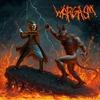 Couverture de l'album Satan Stole My Lunch Money (Deluxe Expanded Edition)