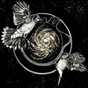 Couverture de l'album Sky Swallower