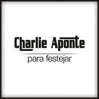 Cover of the track Para Festejar - Single