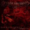 Cover of the album Diabolicanos Act III: Armageddon