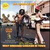 Couverture de l'album Best Dressed Chicken in Town