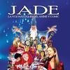 Cover of the album La Voz Más Dulce del Anime y Comic
