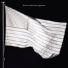 Couverture de l'album American Supreme
