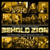 Cover of the album Behold Zion (Live)