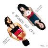 Couverture de l'album 4 Women No Cry, Vol. 3