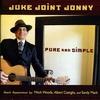 Couverture de l'album Pure and Simple