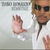 Couverture de l'album Resistire