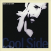 Couverture de l'album On the Cool Side (Heat Wave)