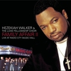 Cover of the album Family Affair II - Live At Radio City Music Hall