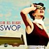 Couverture de l'album Swop