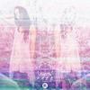 Couverture de l'album Free (feat. Empress) - Single