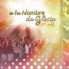 Cover of the album A Tu Nombre da Gloria