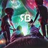 Couverture de l'album Spaceship - Single