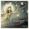 Couverture de l'album Vintage Café, Vol. 5