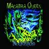 Cover of the album Macabra Queen