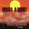 Couverture de l'album Unplugged and Solo Powered