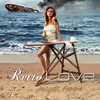 Cover of the album Wracaj tu (Radio Edit) - Single