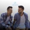 Cover of the album É o Amor - Single